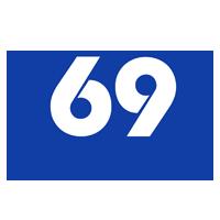 Klientas 69 autoplovykla
