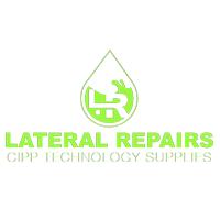 Klientas Lateral Repairs